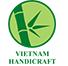 Vietnam Handicraft Company Logo