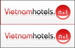 Vietnam Hotels Network Logo