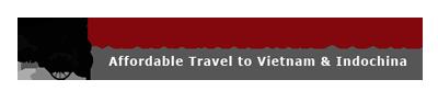 vietnamprivatetours Logo