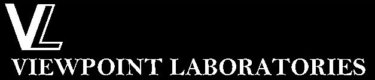 Viewpoint Laboratories, LLC Logo