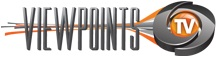 Viewpoints Industry TV Logo