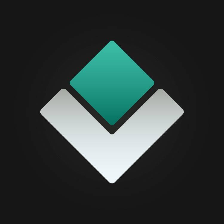 viewzr Logo