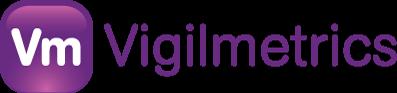 Vigilmetrics Logo
