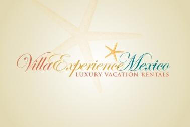 villa-experience Logo