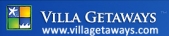 villagetaways Logo