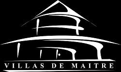 villasdemaitre Logo