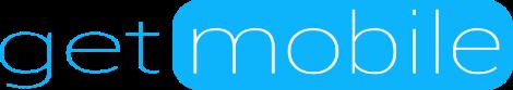 vincerewebdesign Logo