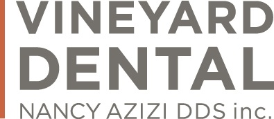 Vineyard Dental Logo