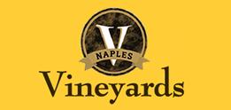 Vineyards Naples Logo