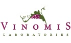 Vinomis Laboratories Logo