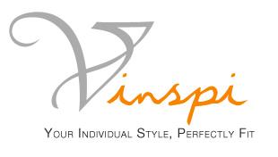 vinspi Logo