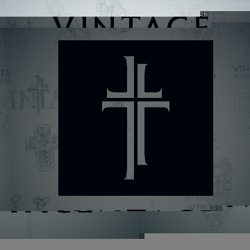 Vintage Church Resources Logo