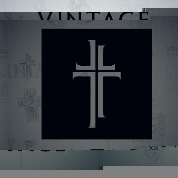 Vintage Church Resources Logo