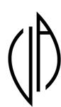 Vinyl Art Logo