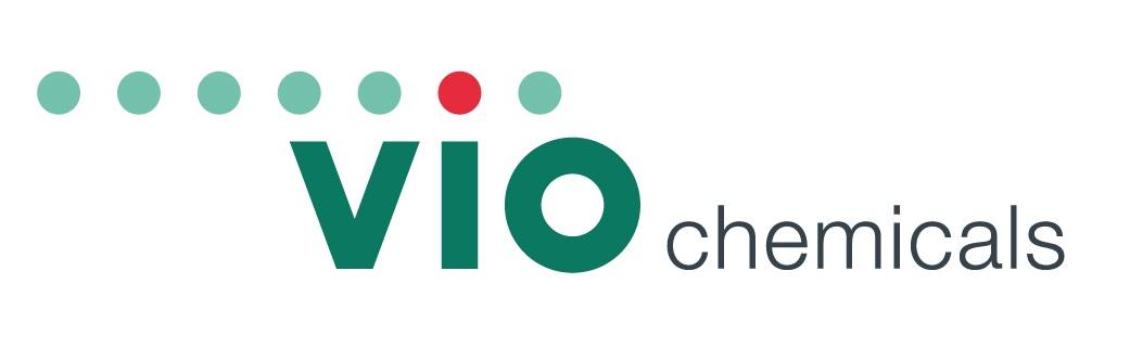 VIO Chemicals AG Logo