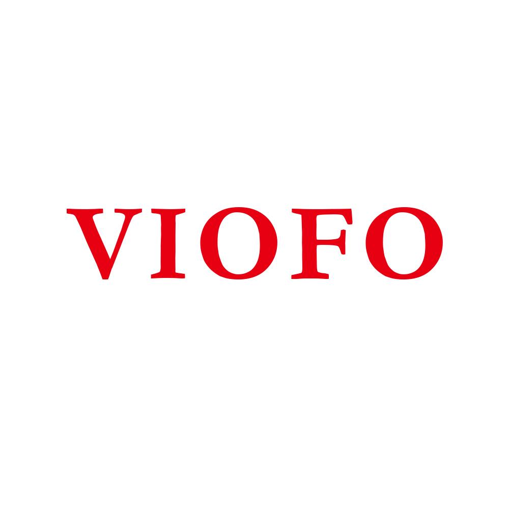 VIOFO Ltd Logo