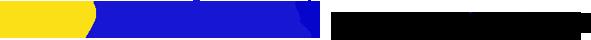 vip-brokers Logo