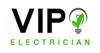 vipelectrician Logo