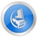 VIP Piano Club Logo