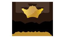 vipspaces Logo