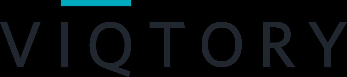 VIQTORY Logo