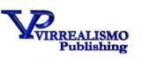 virrealismo Logo