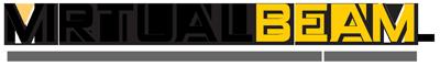 VirtualBeam Logo