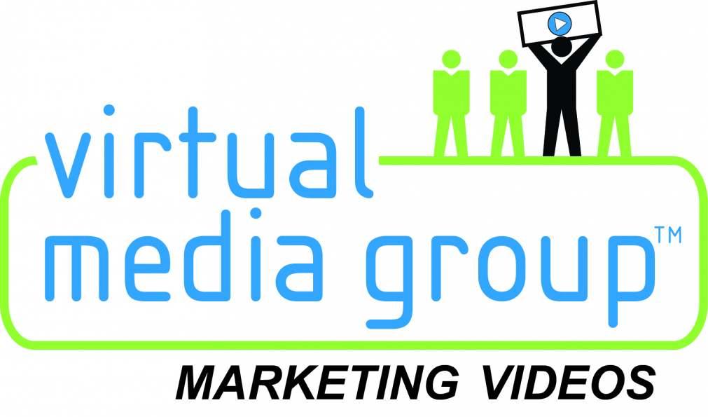 virtualmediagroup Logo
