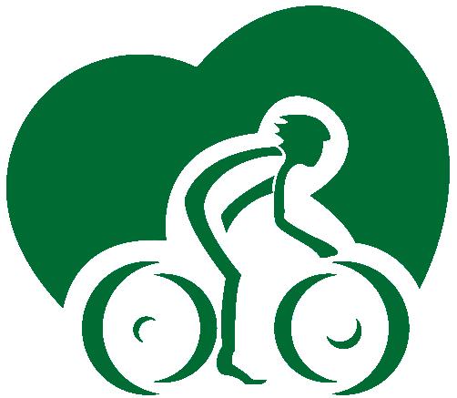 virtualrides Logo