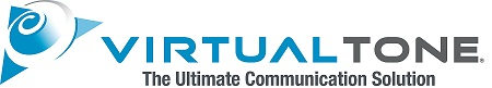 VirtualTone Logo