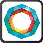 Virtual Tour App Logo