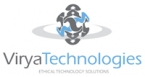 Virya Technologies Ltd. Logo