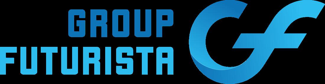 Group Futurista Logo