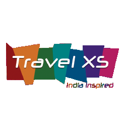 MPM Travel XS Pvt Ltd Logo