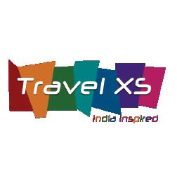 MPM Travel XS Pvt Ltd Logo