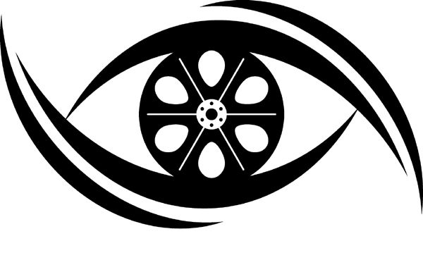 Visionary Films Logo