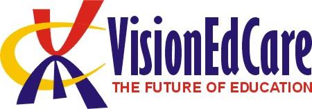 VisionEdCare Logo