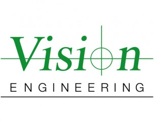 Vision Engineering Ltd Logo