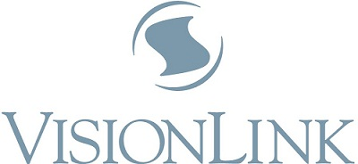 The VisionLink Advisory Group Logo
