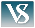 Vision Shopsters Logo