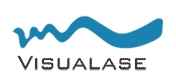 Visualase Inc. Logo
