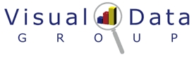 Visual Data Group Logo