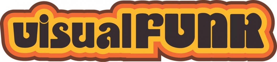 VisualFunk Logo