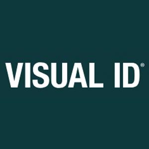 Visual ID Logo