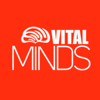 vitalminds Logo