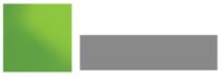 vitlsolutions Logo