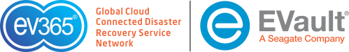 EV365 Logo