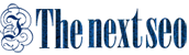 vivekkumar Logo