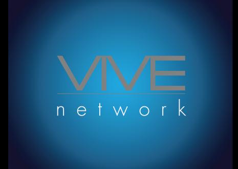 vivelifestylenetwork Logo