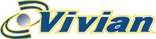 Vivian Company Logo